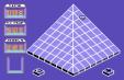 Spindizzy C64 199
