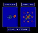 Spindizzy Worlds SNES 02