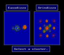 Spindizzy Worlds SNES 02