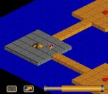 Spindizzy Worlds SNES 05