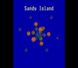 Spindizzy Worlds SNES 26
