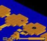 Spindizzy Worlds SNES 29