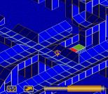 Spindizzy Worlds SNES 37