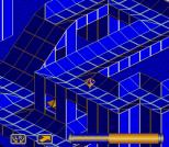 Spindizzy Worlds SNES 39