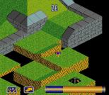 Spindizzy Worlds SNES 46