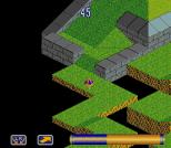 Spindizzy Worlds SNES 47