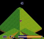 Spindizzy Worlds SNES 49