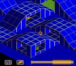 Spindizzy Worlds SNES 70