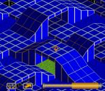 Spindizzy Worlds SNES 71