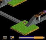 Spindizzy Worlds SNES 79