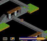 Spindizzy Worlds SNES 81