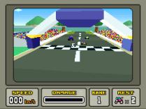Stunt Race FX SNES 004