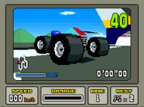 Stunt Race FX SNES 005