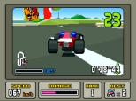 Stunt Race FX SNES 008