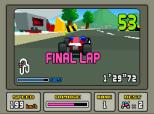Stunt Race FX SNES 013