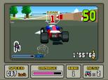 Stunt Race FX SNES 014