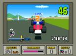Stunt Race FX SNES 015