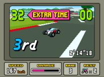 Stunt Race FX SNES 016