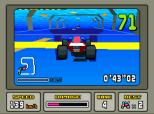 Stunt Race FX SNES 024