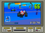 Stunt Race FX SNES 029