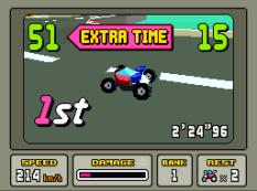 Stunt Race FX SNES 032