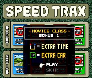 Stunt Race FX SNES 034