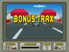 Stunt Race FX SNES 035