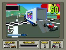 Stunt Race FX SNES 036