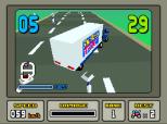 Stunt Race FX SNES 037