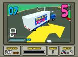 Stunt Race FX SNES 038