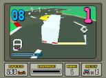 Stunt Race FX SNES 039