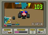 Stunt Race FX SNES 040