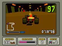 Stunt Race FX SNES 041