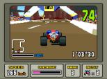 Stunt Race FX SNES 046