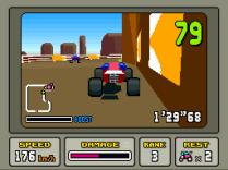 Stunt Race FX SNES 048