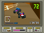 Stunt Race FX SNES 049