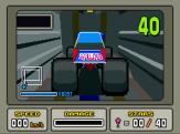 Stunt Race FX SNES 058