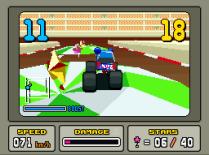 Stunt Race FX SNES 060