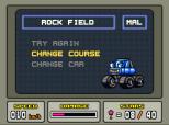 Stunt Race FX SNES 062