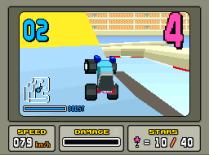 Stunt Race FX SNES 068