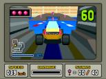 Stunt Race FX SNES 069