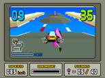 Stunt Race FX SNES 071