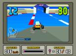 Stunt Race FX SNES 073
