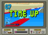 Stunt Race FX SNES 080