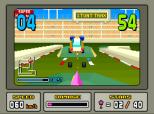 Stunt Race FX SNES 082