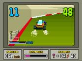 Stunt Race FX SNES 084