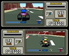 Stunt Race FX SNES 088