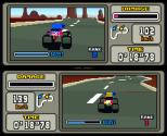 Stunt Race FX SNES 090