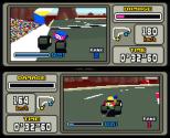 Stunt Race FX SNES 091