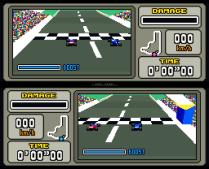 Stunt Race FX SNES 094